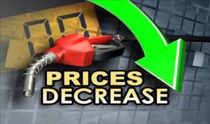 lower-gas-prices